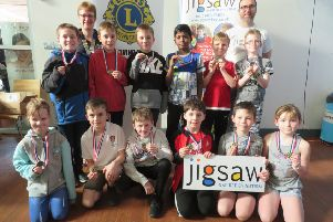 2nd Southwater Cubs Teams 1 & 2 SUS-190320-112919001